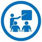 enseignement3